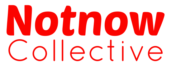 cropped-cropped-notnow-collective-logo.png
